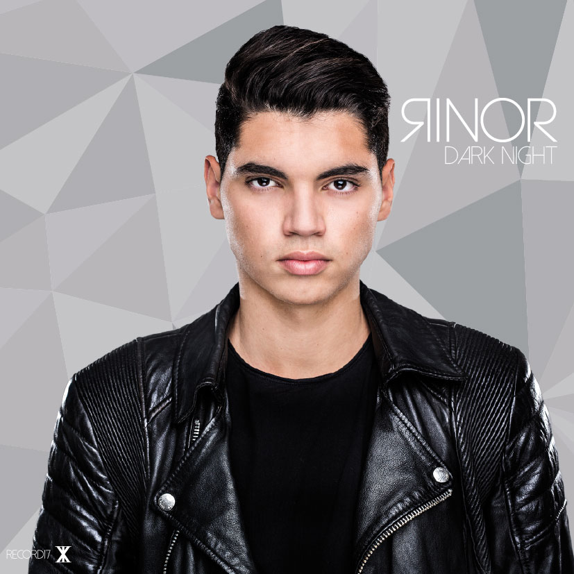 rinor | dark | night